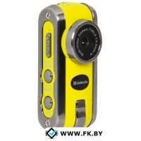 Web камера Defender G-Lens M322