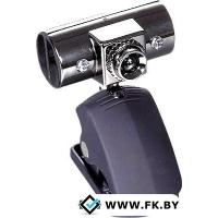 Web камера Gembird CAM55U