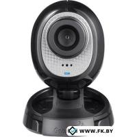 Web камера Genius FaceCam 2000