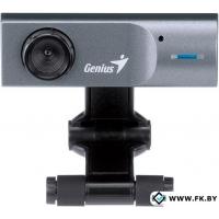 Web камера Genius FaceCam 311