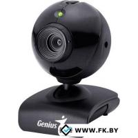 Web камера Genius iLook 310