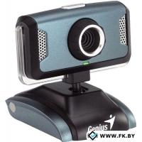Web камера Genius iSlim 1320