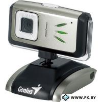 Web камера Genius iSlim 1322 AF