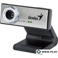 Web камера Genius iSlim 300X