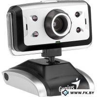 Web камера Genius iSlim 321R