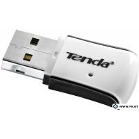 Беспроводной адаптер Tenda W311M