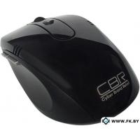 Мышь CBR CM 500 Black