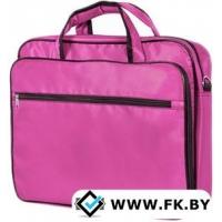 Сумка для ноутбука Versado 325 Фиолетовый