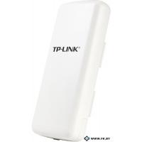 Точка доступа TP-Link TL-WA7210N