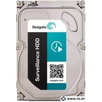 Жесткий диск Seagate Surveillance HDD 5TB (ST5000VX0001)