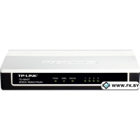 DSL-маршрутизатор TP-Link TD-8840T