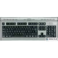Клавиатура A4Tech KL-7MUU
