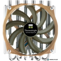 Кулер для процессора Thermalright AXP-100