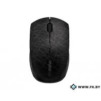 Мышь Rapoo 3300p