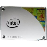 SSD Intel 535 120GB (SSDSC2BW120H601)