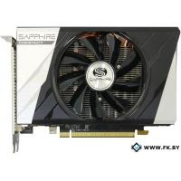 Видеокарта Sapphire R9 380 2GB GDDR5 (11242-00)