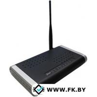 Беспроводной маршрутизатор Acorp WR-G (2.0) 802.11g (1 WAN, 4 LAN)