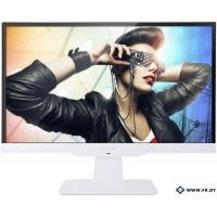 Монитор ViewSonic VX2263Smhl-W