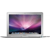 "Ноутбук Apple MacBook Air 11"" (MJVM2)"