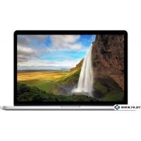 Ноутбук Apple MacBook Pro 15'' Retina (MJLQ2)
