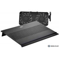 Подставка для ноутбука DeepCool E-MOVE