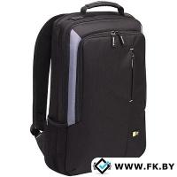 Рюкзак для ноутбука Case Logic VNB-217, black