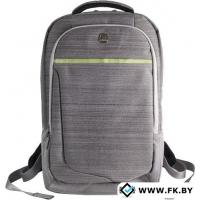 "Рюкзак для ноутбука Defender Liberty Urban 15-16"" (26043), grey"