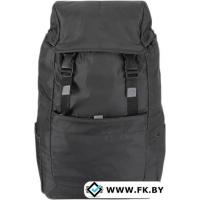 "Рюкзак для ноутбука Targus Bex 15.6"" (TSB791EU), Black"
