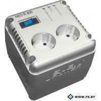 Стабилизатор напряжения SVEN NEO R 600
