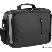 """Сумка для ноутбука Defender Biz bag 15-16"""" (26095)"""