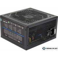 Блок питания AeroCool VX-500 500W