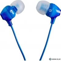 Гарнитура Sony MDR-EX15AP Blue