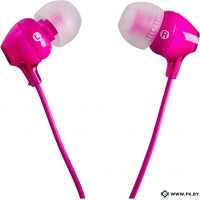Гарнитура Sony MDR-EX15AP Pink