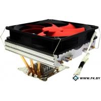 Кулер для процессора Ice Hammer IH-4366