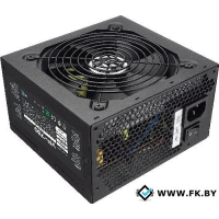 Блок питания AeroCool Value 750W (VP-750)