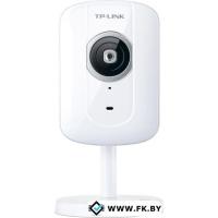IP-камера TP-Link TL-SC2020