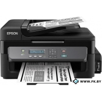 МФУ Epson M205