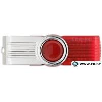 USB Flash Kingston DataTraveler 101 G2 8 Гб (DT101G2/8GB)
