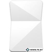 USB Flash Silicon-Power Touch T08 32GB (SP032GBUF2T08V1W)