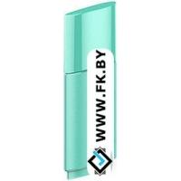 USB Flash Silicon-Power Ultima U06 16GB Blue (SP016GBUF2U06V1B)
