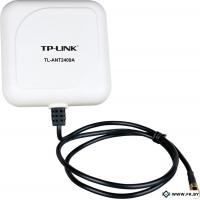 Антенна для беспроводной связи TP-Link TL-ANT2409A