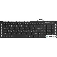Клавиатура Defender OfficeMate MM-810
