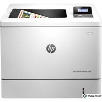 Принтер HP Color LaserJet Enterprise M552dn (B5L23A)