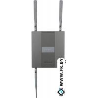 Точка доступа D-Link DAP-2690
