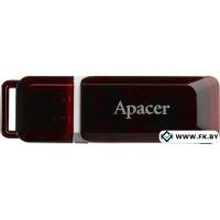 USB Flash Apacer Handy Steno AH321 16GB (AP16GAH321R-1)