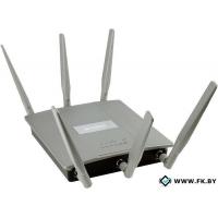 Точка доступа D-Link DAP-2695/RU/A1A