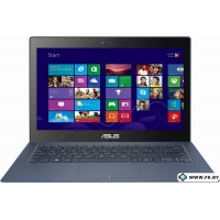 Ноутбук ASUS Zenbook UX302LG-C4030H