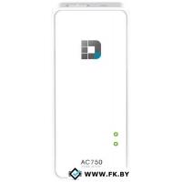 Беспроводной маршрутизатор D-Link DIR-510L/RU/A1A