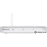 Беспроводной маршрутизатор NETGEAR WG602-400PES