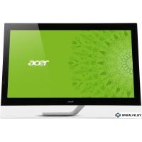 Монитор Acer T232HLAbmjjz